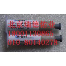 快固化导电导热胶导电胶,北京,导电银胶,导电膏,乐泰导电胶,ABLEBOND  84-1