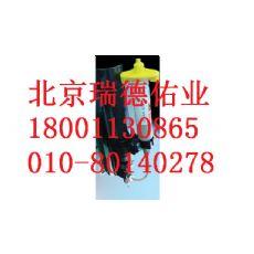 聚碳酸酯导电胶,导电银胶,导电膏,北京导电胶,乐泰导电胶, ECCOBOND CE3103