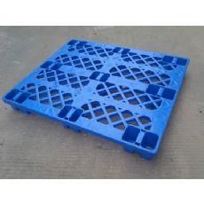 塑料垫板,塑胶垫板,塑料垫仓板,塑料踏板,塑料叉车板,塑料地托