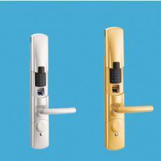 指纹锁刷卡锁,密码指纹锁,感应锁,厂家直销质量保证