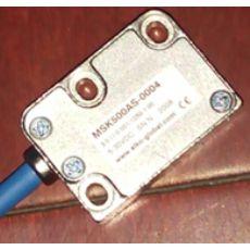 德国SIKO磁栅尺MSK500AS