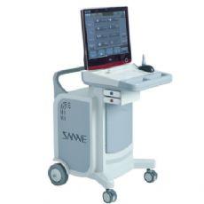 SW-3603 男性性功能检测仪