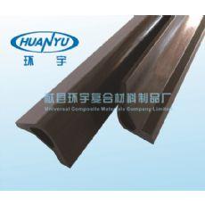 高端设备使用碳纤维 纺织设备专用型材 规格齐全 可定做