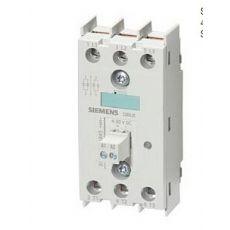 3RF2255-1AC35