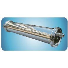 不锈钢袋式过滤器【不锈钢组合水箱】玻璃钢膜壳
