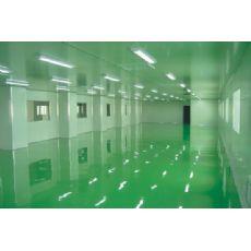 东莞厂房地板漆 东莞地板漆价格