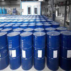 四氢呋喃生产厂