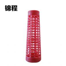 耐高温染色管印染行业骨干企业无锡厂家高品质高分子材料染色管