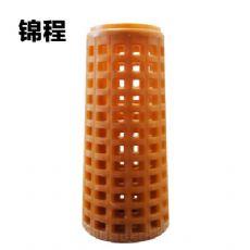 染色管染厂满意度高首款节能型筒子染色管无锡厂家好质量染色管