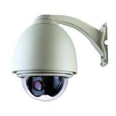 江门专业监控安装公司,安装江门监控,服务到家