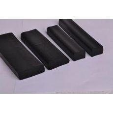 橡胶密封条,三元乙丙机柜密封条,三元乙丙密封条生产厂家