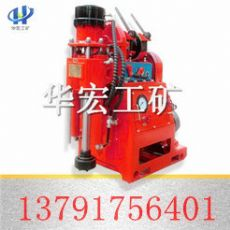 ZLJ-250坑道钻机  ZLJ-250工程注浆钻机质量保证
