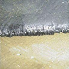 防水材料报价_防水卷材参数_防水材料产家