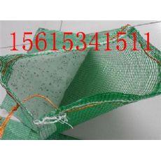 植生袋隶属编织袋