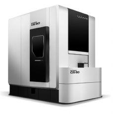 智能数控机床GS60