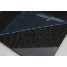 阻燃碳纤维板的加工价格