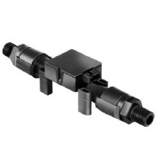 霍尼韦尔AWM5000系列气体质量流量传感器