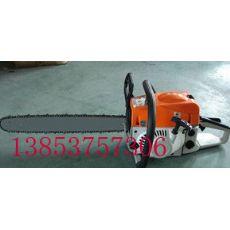 伐木机 锯木机 油锯  质量保证伐木机