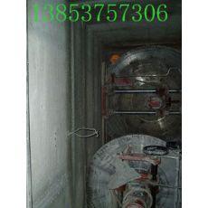供应钢筋混凝土开槽机 煤矿防爆开槽机