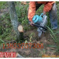 汽油,电动,带土球起苗机 挖树机