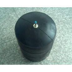 买优质管道封堵气囊,首选衡水卓成橡胶