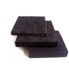 聚乙烯闭孔泡沫板优质聚乙烯闭孔泡沫板-AAAAA