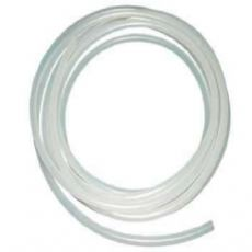 供应硕安食品级硅胶套管