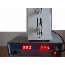 18650电池内阻测试仪