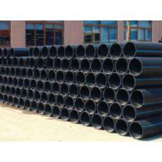 海南PE供水管厂家最新报价18363791239