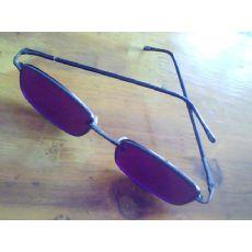 透 視 眼 镜 哪 里 有 卖