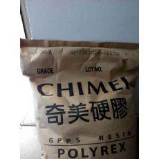 镇江奇美聚苯乙烯PG-383