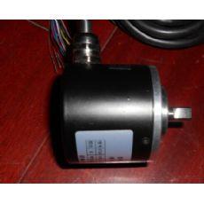 上海供应经济型机械多圈系列绝对值编码器GYS38-002