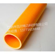 百川玻璃钢圆管