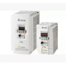 四川台达变频器VFD-M/VFD055M43A-VFD075M43A-037M/LC-M02E