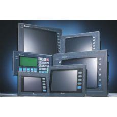 成都台达触摸屏DOP-B07S411-S410/DOP-AE10THTD1/B10E515/B10E