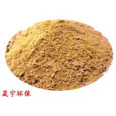 2015年江苏、浙江聚合氯化铝生产厂家价格
