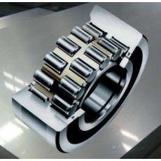 IKO直线轴承怎样,iko进口轴承,安昂一级代理