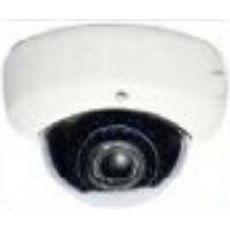 珠海酒店安防监控,横琴宾馆监控,珠海视频监控安装