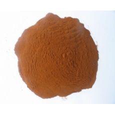 木质素磺酸铵木铵