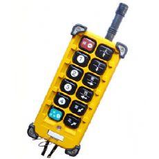 现货供应禹鼎F23-A++无线遥控器
