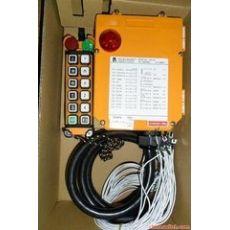 F24-12D无线遥控器