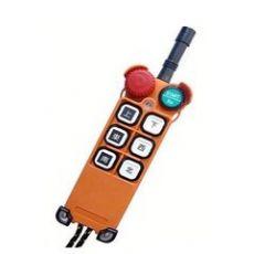 F21-E1天车无线遥控器