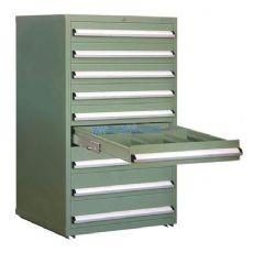 广州移动工具柜价格 广州移动工具柜厂家