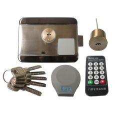 泉州电磁锁,电控锁批发