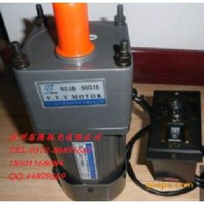 特价现货供应微特微VTV电机 motor