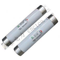 XRNM 12KV电动机保护母线式高压限流熔断器-川泰