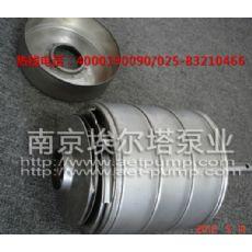 南京lowara水泵,lowara水泵配件