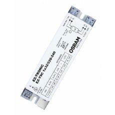 OSRAM EZ-T9C 1X22W  1X32W环形管电子镇流器