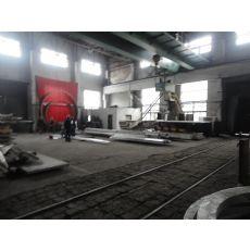 超硬、最硬、耐酸防腐蚀铝锻件\〓东轻特材全国招商
