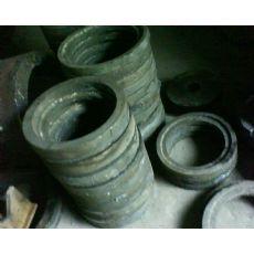 珠海铸造,中山铸造,广东铸造,广东机械铸件,工作平台,铁艺,铸铁配重件